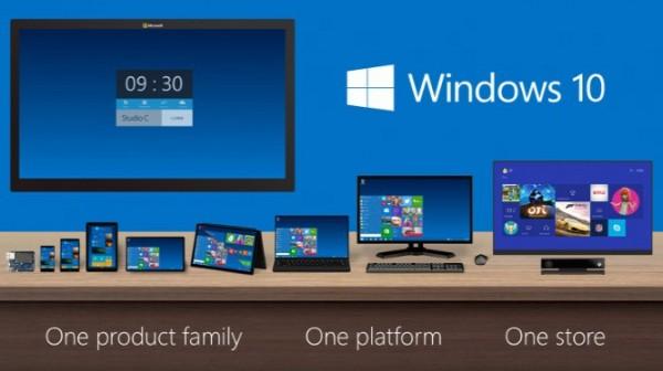 windows10_1