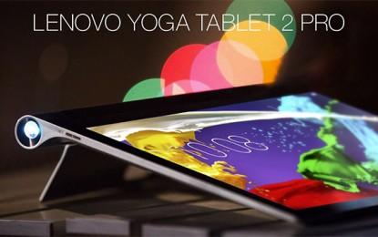 Elkelt az első iPhone 6 Magyarországon