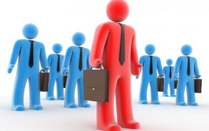 Ismét csökkent a munkanélküliek száma Magyarországon
