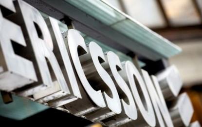 Hétvégén kezdődik az Ericsson Startup Weekend