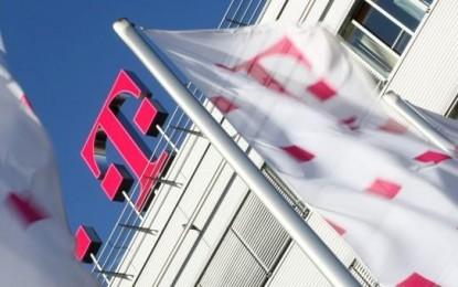 A Telekom új közösségi oldalt indított
