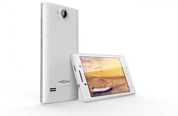 516373.concorde-smartphone-4000-dual