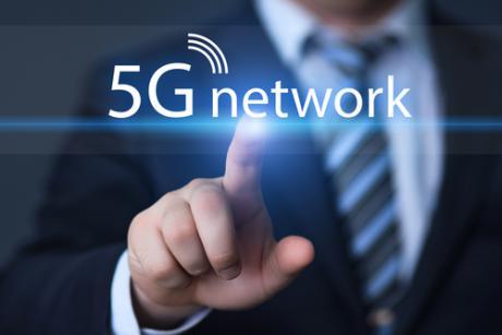 5g_network