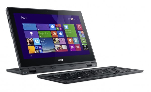 Acer-Aspire-Switch-12-tablet-and-keyboard