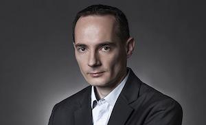 A semmiből teremteni hasznosat – Bálint Zoltán,  Giganet Internet Szolgáltató Kft.