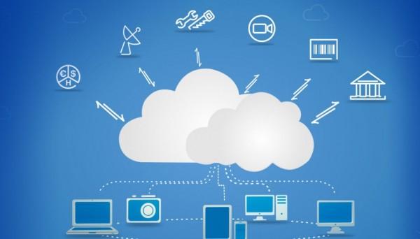 NetIQ CloudAccess 2.1: megújult, egypontos bejelentkezés a felhőszolgáltatásokba