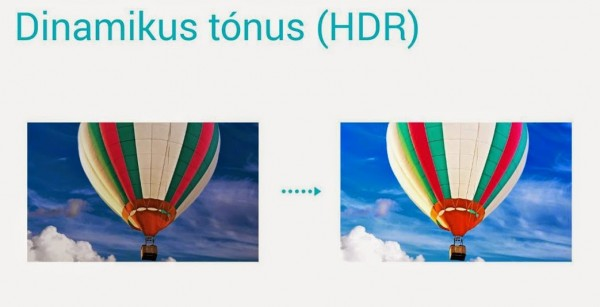 Dinamikus_tonus