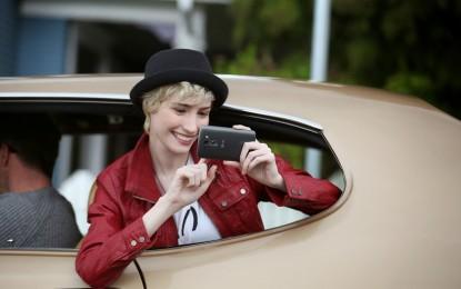 Miért válasszuk az LG G3-at, ha fényképezésről van szó?