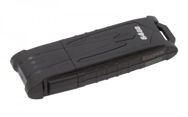 HyperX_FURY_USB_HXF30_64GB_hr_31_07_2014_18_34