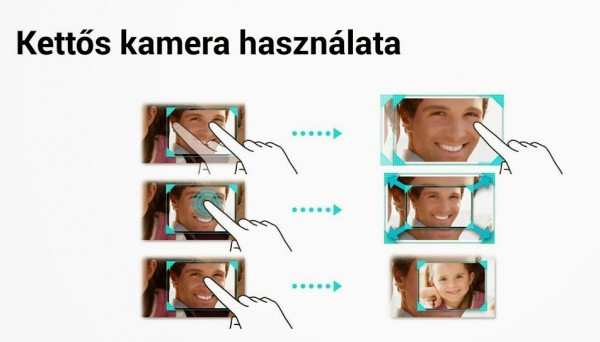 Kettos_kamera_hasznalata