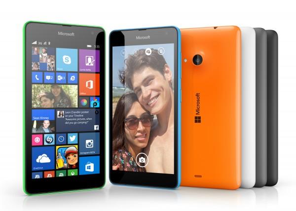 Lumia 535_1