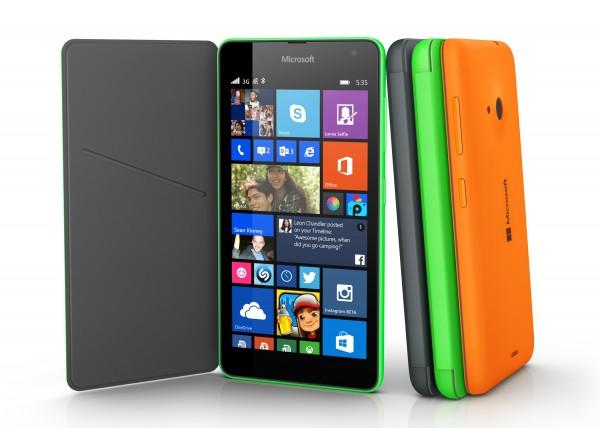 Lumia 535_2