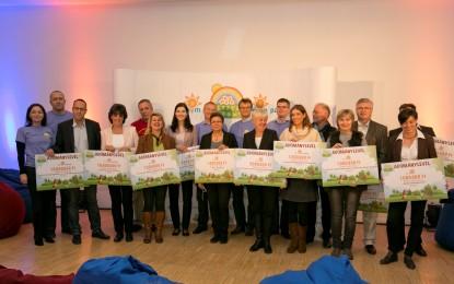 Az MVM Csoport 75 millió forinttal támogatja a beteg gyermeket