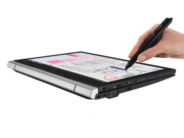 Portege Z20t-B_15_with pen_02