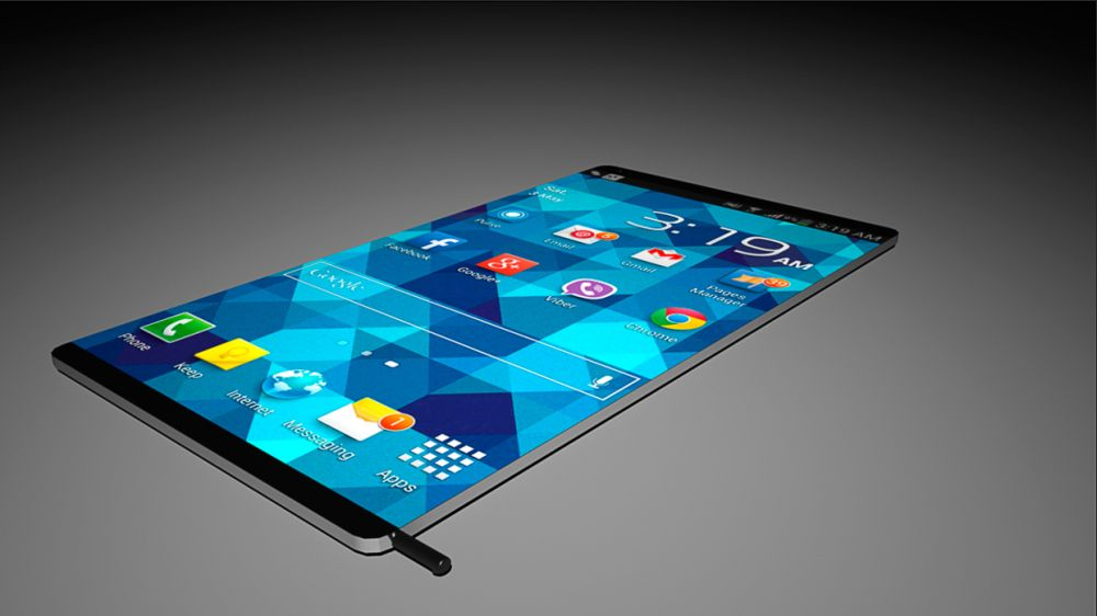 Samsung-Galaxy-Note-4-beautiful-render-2