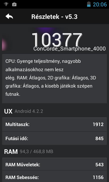 Screenshot_2014-11-26-20-06-33_resize