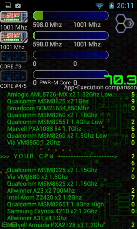 Screenshot_2014-11-26-20-11-05_resize