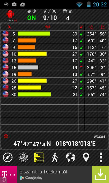 Screenshot_2014-11-26-20-32-49_resize