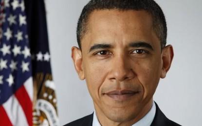 Obama igazságosabb és méltányosabb bevándorlási rendszert ígért