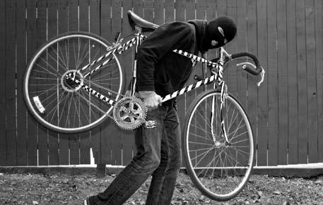 biciklitolvaj