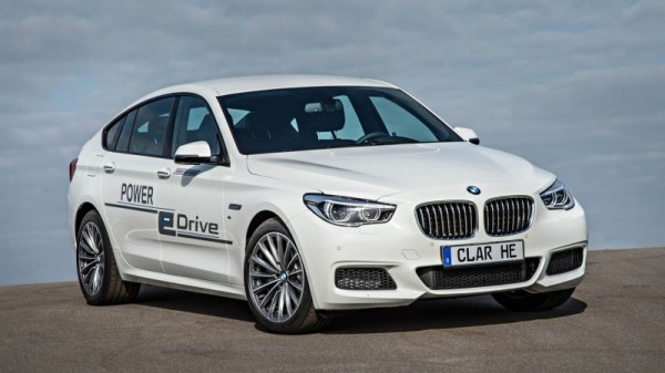 bmw_5gt_power_edrive_1_medium