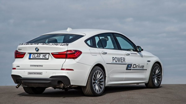 bmw_5gt_power_edrive_4_medium