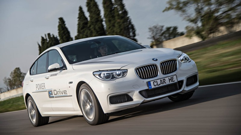 bmw_5gt_power_edrive_5_medium