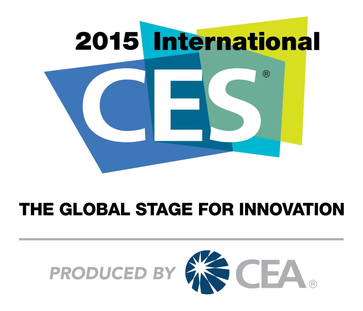 6bc725a27316 Már közeledik a CES 2015: jönnek a jövő év legforróbb tech trendjei ...