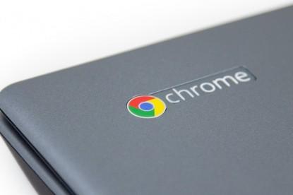 1 TB ingyenes Drive tárhelyet kap minden új Chromebook vásárló
