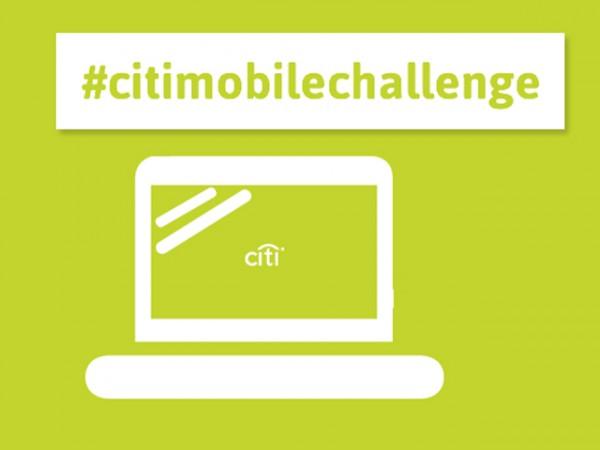 citi_mobile_challenge