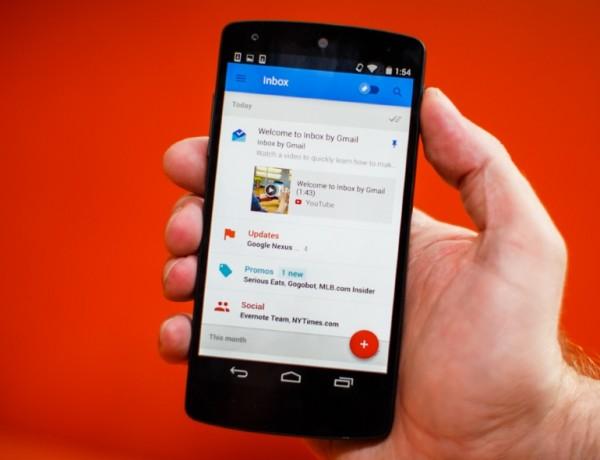google-inbox-app