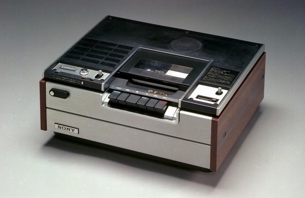 Akkor és most: 20 éve Magyarországon a Sony