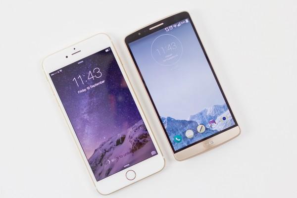 iPhone_6_PLUS lg g3