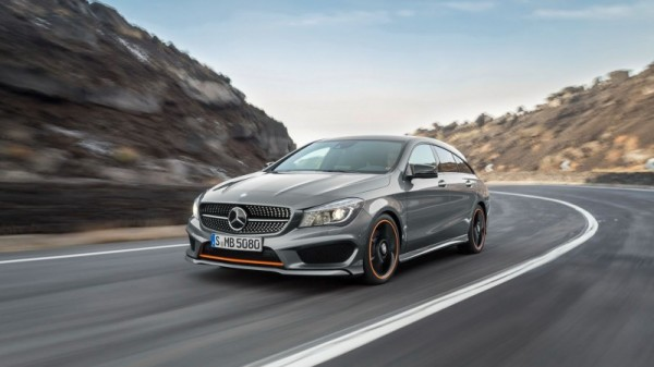 mercedes_benz_cla_shooting_brake_01_medium