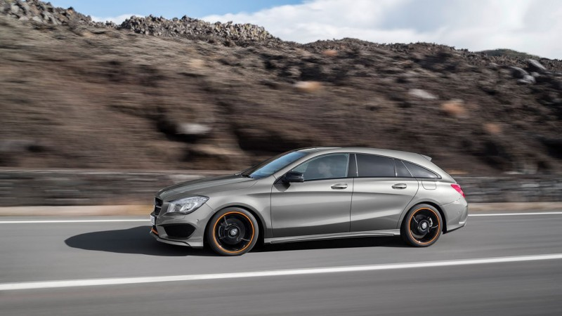 mercedes_benz_cla_shooting_brake_02_medium
