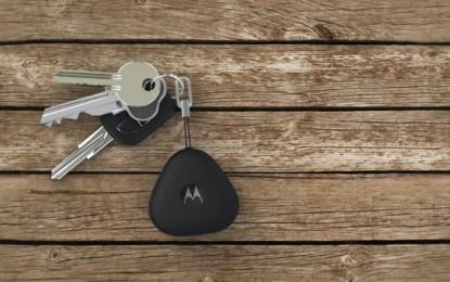 Vége az elveszett kulcsoknak és a jelszavaknak