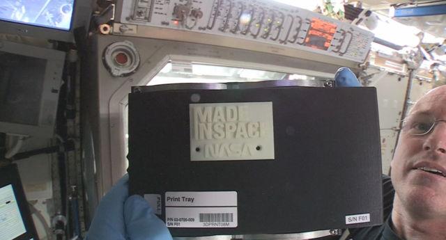 nasa-3d-printer