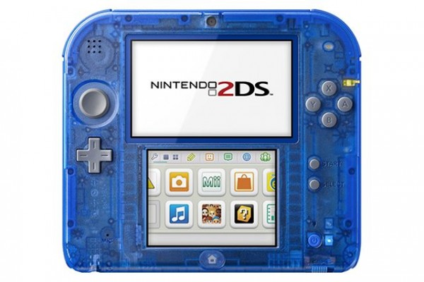 new-2ds-design