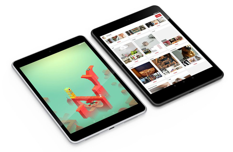 nokia-n1-tablet-two-side
