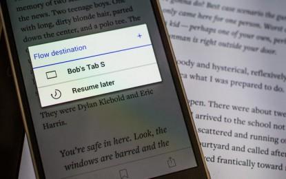 Új email kezelővel kedveskedik az IBM
