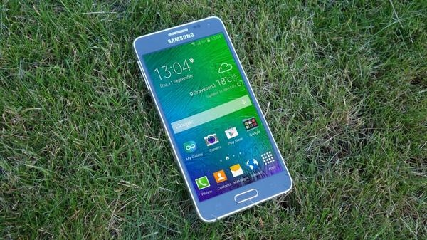 samsung-galaxy-alpha-us-release-date-launch