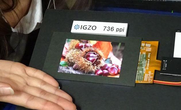 sharp-igzo-736ppi-2014-11-13-01