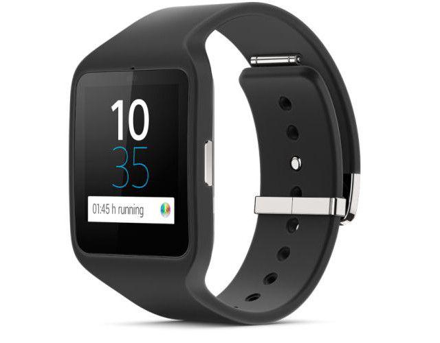 sony-smartwatch3