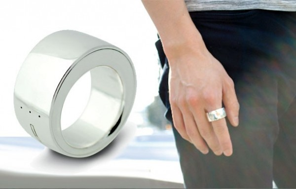 1394494759-bluetooth-ring-control-world-finger-twirl