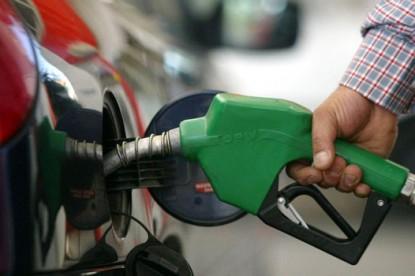 Ismét csökkent az üzemanyagok ára