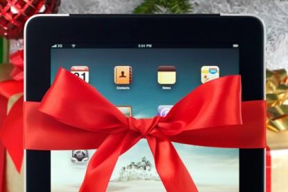 Idén is az okostelefon és táblagép a karácsonyi sláger