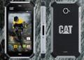 Teszt: Caterpillar S50 – A mobilok Transformere?