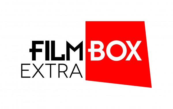 FILMBOX_EXTRA