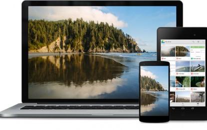 Újabb funkciókkal bővült a Google Drive