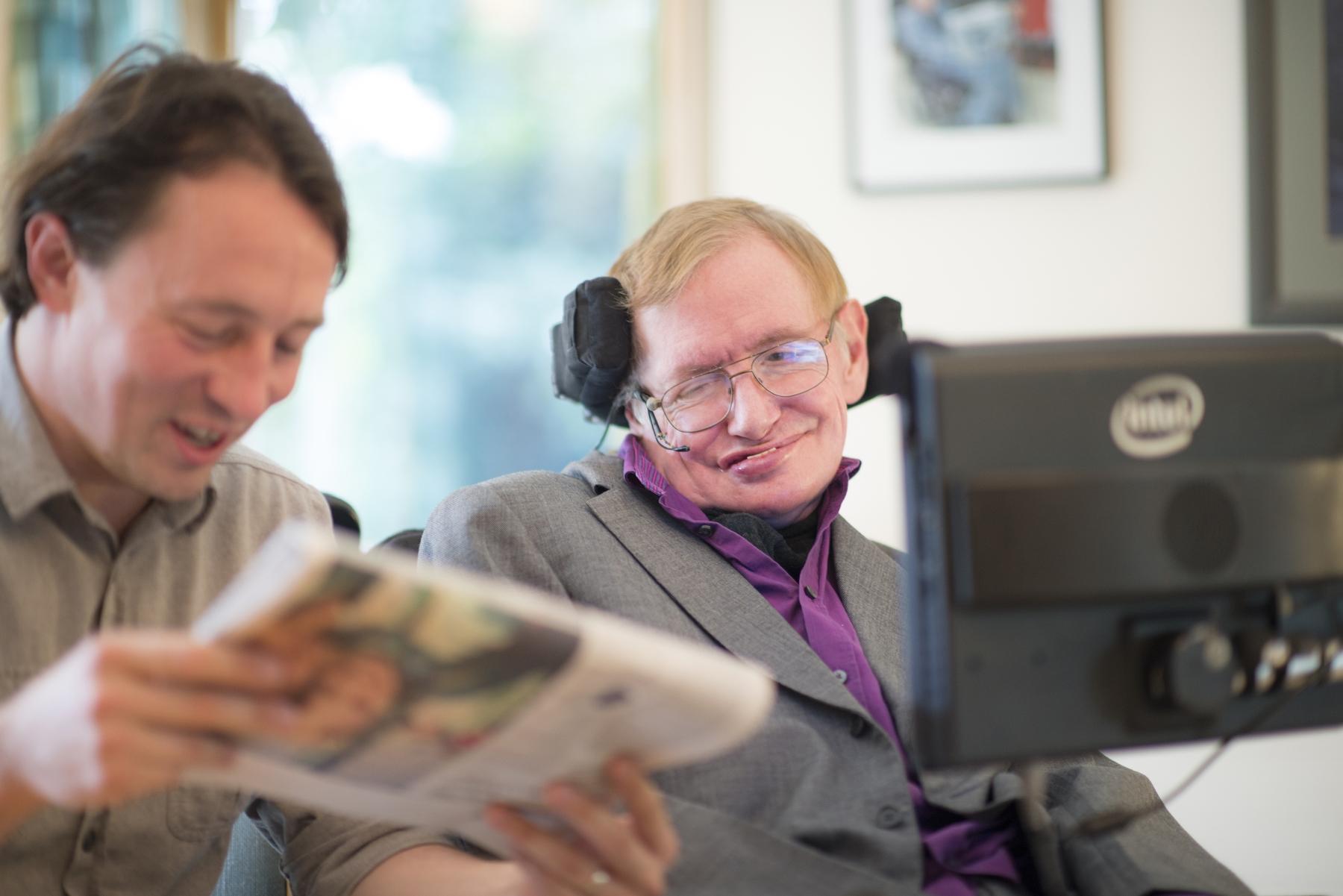 Hawking01